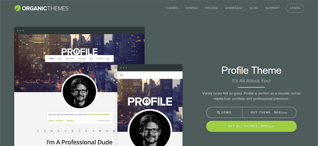 plantilla-para-freelance
