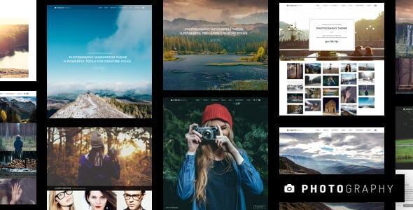 plantillas-para-fotografos